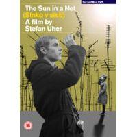 The Sun in a Net (Slnko V Sieti)