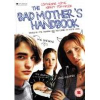 Bad Mothers Hand Book (Catherine Tate)