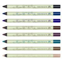 Pixi Endless Silky Eye Pen No.2 Black Blue