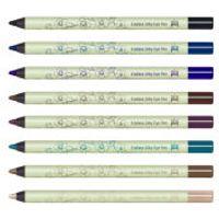 Pixi Endless Silky Eye Pen No.1 BlackNoir