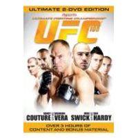 UFC - UFC 105