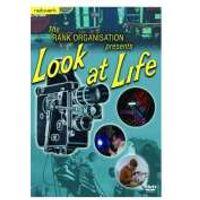 Look at Life: Compilation of Shorts