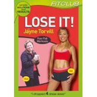 Jayne Torvill