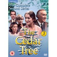 The Cedar Tree - Series 2