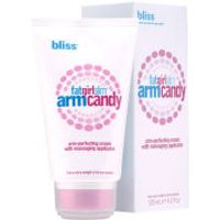 bliss Fatgirlslim Arm Candy