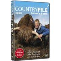 Countryfile: Adams Farm