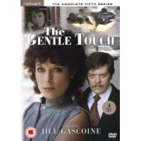 The Gentle Touch - Complete Series 5