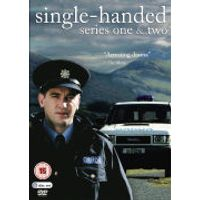 Single Handed - Series One and Two