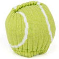 Ball Socks - Tennis