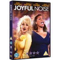 Joyful Noise (Includes UltraViolet Copy)