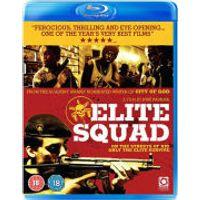 The Elite Squad