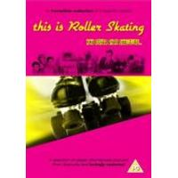 This Is Roller Skating & Other Oddities
