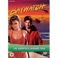 Baywatch - Season 2