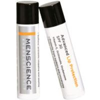 Menscience Advanced Lip Protection SPF30 (5g)