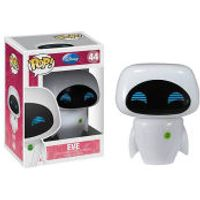 WALL-E EVE Pop! Vinyl Figure