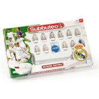 Subbuteo Real Madrid Team Set