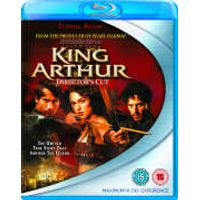 King Arthur [Directors Cut]