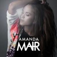 Amanda Mair - Amanda Mair