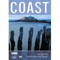 Coast - Series 9