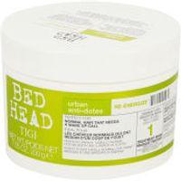 TIGI Bed Head Urban Antidotes Re-Energize Treatment Mask (200g)