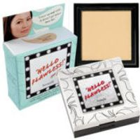 benefit Hello Flawless Gee IM Swell - Ivory