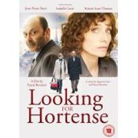 Looking for Hortnese