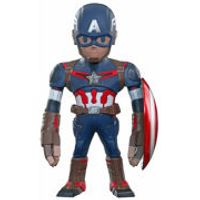 Hot Toys Marvel Avengers Age of Ultron Series 1 Captain America Collectible Figure