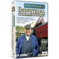 Fred Dibnahs Industrial Heritage