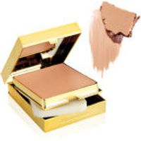 Elizabeth Arden - Flawless Finish Perfect Beige