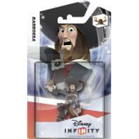 Disney Infinity: Pirates Of The Caribbean - Barbossa