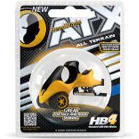 HeadBlade ATX All Terrain Scalp Razor