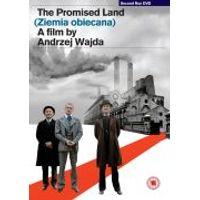 The Promised Land (Ziemia Obiecana)