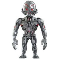 Hot Toys Marvel Avengers Age of Ultron Series 1 Ultron Prime Collectible Figure