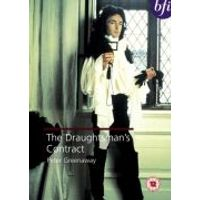The Draughtsmans Contract