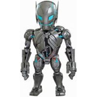 Hot Toys Marvel Avengers Age of Ultron Series 1 Ultron Sentry Version A Collectible Figure