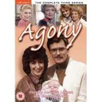 Agony - Series 3