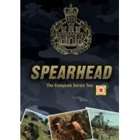 Spearhead - The Complete Series 2