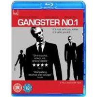 Gangster No.1