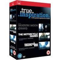 True Inspiration Collection (3 pack)