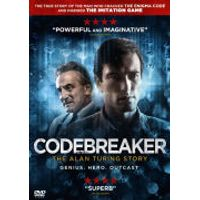 Codebreakers: The Alan Turing Story
