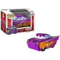 Disney Cars Ramone Pop! Vinyl Figure