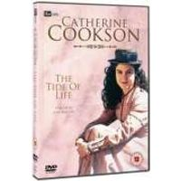 Catherine Cookson - The Tide Of Life