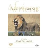 Addo: The African King
