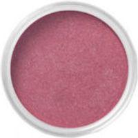 bareMinerals Blush - Fruit Cocktail (0.85g)
