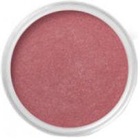 bareMinerals Blush - Giddy Pink (0.85g)