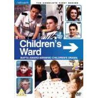 Childrens Ward - Complete Series 1
