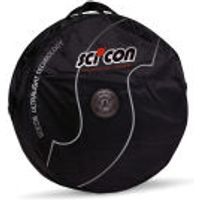 Scicon Double Bicycle Wheel Bag