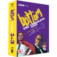 Bottom - Series 1 - 3