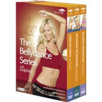 Bellydance Box Set