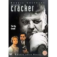 Cracker - The Big Crunch
